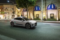 foto: 09 Jaguar I-Pace WAYMO NY 2018.JPG