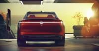 foto: 05 VW-id-vizzion.jpg