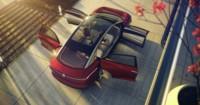 foto: 11 VW-id-vizzion.jpg