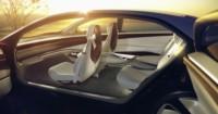foto: 14 VW-id-vizzion-interior.jpg