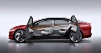 foto: 15 VW-id-vizzion-interior.jpg