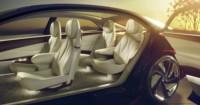foto: 16 VW-id-vizzion-interior.jpg