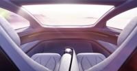 foto: 18 VW-id-vizzion-interior-asientos.jpg