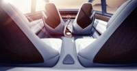 foto: 19 VW-id-vizzion-interior-asientos.jpg