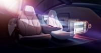 foto: 21 VW-id-vizzion-interior-asientos.jpg