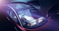 foto: 22 VW-id-vizzion-interior-asientos-pantallas.jpg