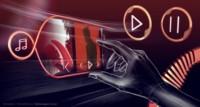 foto: 22b VW-id-vizzion-interior-asientos-pantallas.jpg