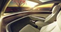 foto: 23 VW-id-vizzion-interior-salpicadero.jpg
