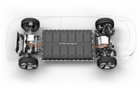 foto: 24 VW-id-vizzion-tecnica-baterias.jpg
