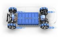 foto: 25 VW-id-vizzion-tecnica-baterias-motores.jpg