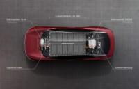 foto: 26 VW-id-vizzion-tecnica-baterias.jpg
