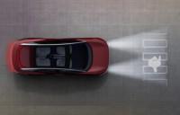 foto: 27 VW-id-vizzion-tecnica-detecion-peatones.jpg