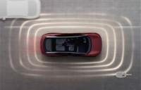 foto: 28 VW-id-vizzion-tecnica-detecion-ciclistas.jpg