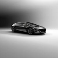 foto: Lagonda Vision Concept_01.jpg