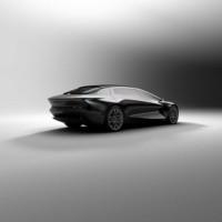 foto: Lagonda Vision Concept_02.jpg