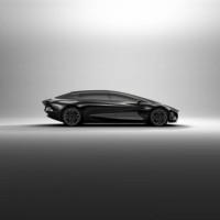 foto: Lagonda Vision Concept_03.jpg