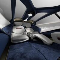 foto: Lagonda Vision Concept_04.jpg