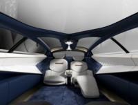 foto: Lagonda Vision Concept_05.jpg