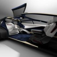 foto: Lagonda Vision Concept_06.jpg