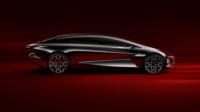 foto: Lagonda Vision Concept_Exteror_01.jpg