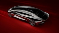 foto: Lagonda Vision Concept_Exteror_02.jpg