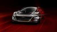 foto: Lagonda Vision Concept_Exteror_03_hero.jpg