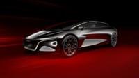foto: Lagonda Vision Concept_Exteror_04.jpg