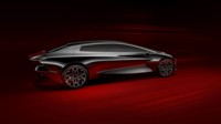 foto: Lagonda Vision Concept_Exteror_05.jpg