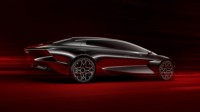 foto: Lagonda Vision Concept_Exteror_06.jpg