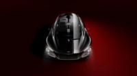 foto: Lagonda Vision Concept_Exteror_07.jpg