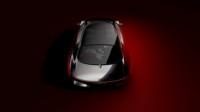 foto: Lagonda Vision Concept_Exteror_08.jpg