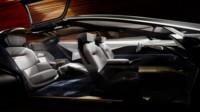 foto: Lagonda Vision Concept_Interior_01.jpg