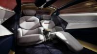 foto: Lagonda Vision Concept_Interior_02.jpg