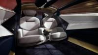 foto: Lagonda Vision Concept_Interior_03.jpg