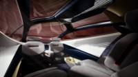 foto: Lagonda Vision Concept_Interior_04.jpg