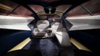 foto: Lagonda Vision Concept_Interior_05.jpg