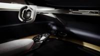 foto: Lagonda Vision Concept_Interior_06.jpg