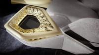 foto: Lagonda Vision Concept_Interior_07.jpg