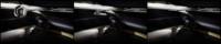 foto: Lagonda Vision Concept_Interior_09.jpg
