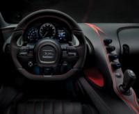 foto: 15_BUGATTI_Chiron-Sport_steering-wheel_WEB.jpg