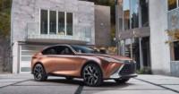 foto: 01_Lexus_LF-1  concept.jpg