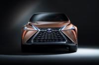 foto: 03_Lexus_LF-1  concept.jpg