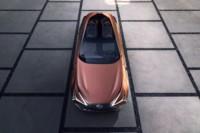 foto: 04_Lexus_LF-1  concept.jpg