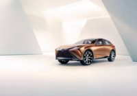 foto: 04b_Lexus_LF-1  concept.jpg