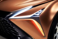 foto: 04cc_Lexus_LF-1  concept.jpg