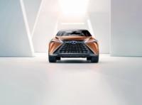 foto: 04d_Lexus_LF-1  concept.jpg