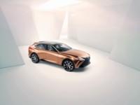 foto: 04e_Lexus_LF-1  concept.jpg
