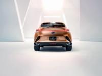 foto: 04f_Lexus_LF-1  concept.jpg