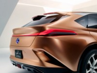 foto: 04h_Lexus_LF-1  concept.jpg