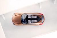 foto: 05_Lexus_LF-1  concept.jpg